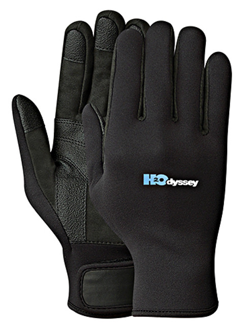 H2Odyssey Tropic Gloves