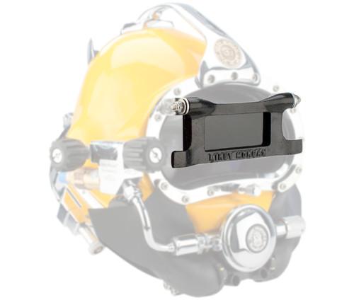 Weld Lens Kit