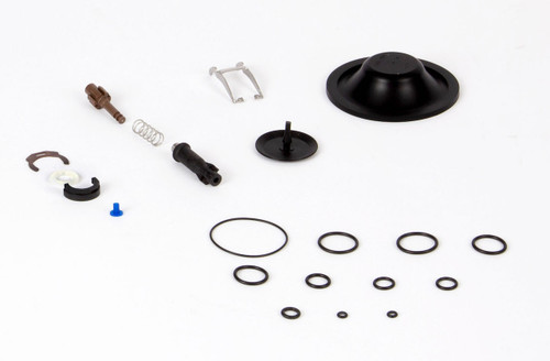 455 Balanced Regulator Rebuild Kit
