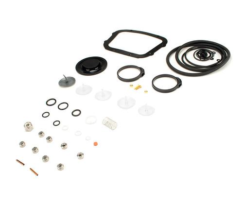 Soft Goods Overhaul Kit for KM 37SS