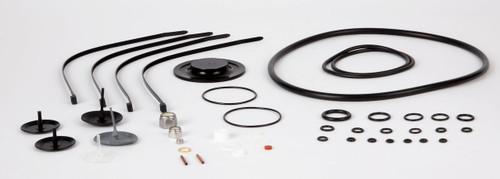 Soft Goods Overhaul Kit for SL 17A/B