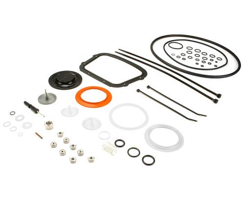 Soft Goods Overhaul Kit for KM 77