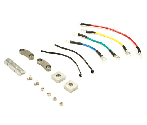 Anode Kit for SL 17A/B and SL 17C