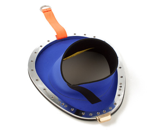 Neoprene Neck Ring Assembly