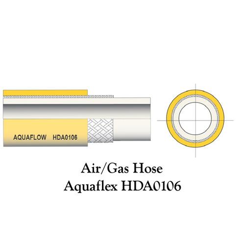 Diveline Aquaflow