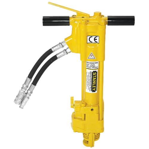 HD45 Hammer Drill