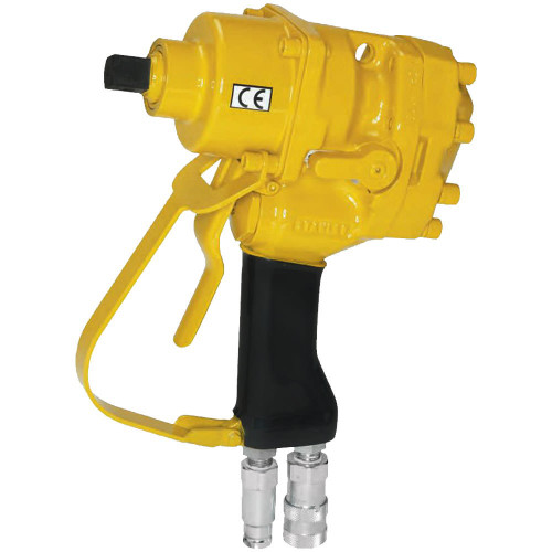 IW12 Impact Wrench, CE