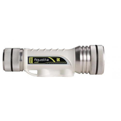 Aqualite eLED Pro