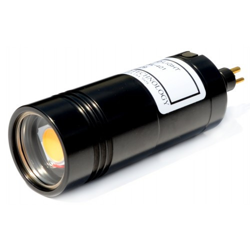 UWL-401 LED Light