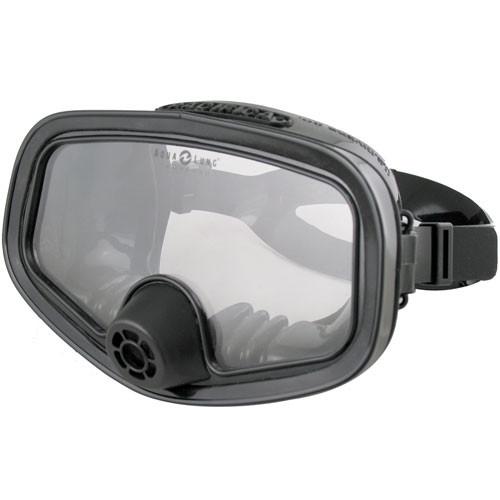 Aqua Lung Pacifica Mask