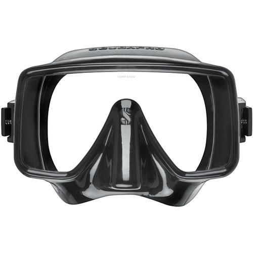 Scuba Pro Frameless Mask