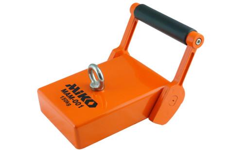 Miko Anchor-Magnet (330 lbs)