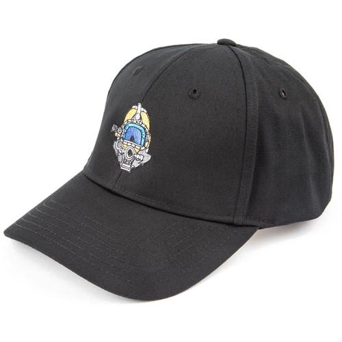 KM 37 Snapback Hat