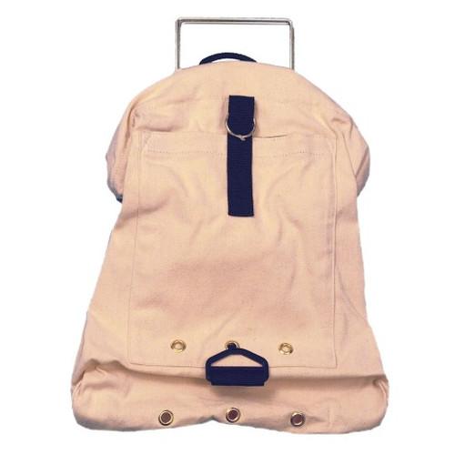 Deluxe Heavy Canvas Bag