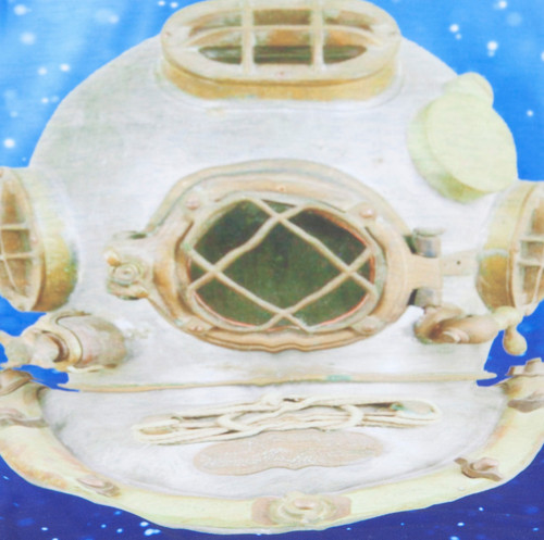Mk-V Face Shield