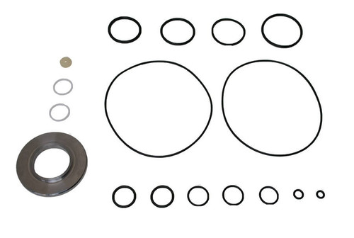 IW16 Hydraulic Seal Kit