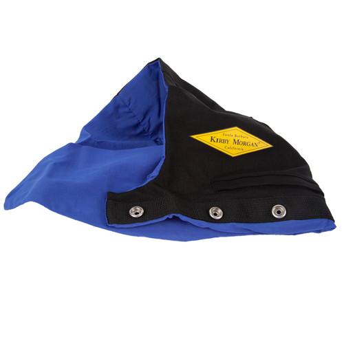 Head Cushion Bag