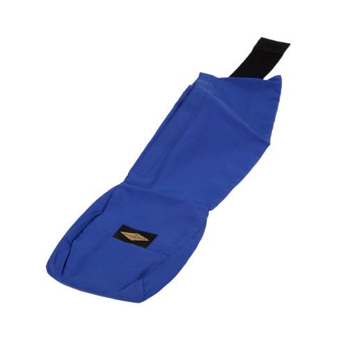 Head Cushion Foam Spacer Bag