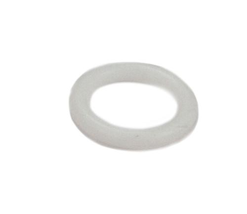 O-ring, Teflon®