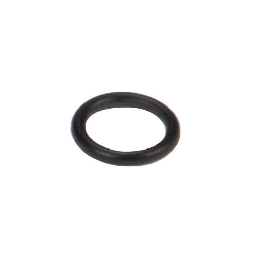 O-ring, DSI 510-012