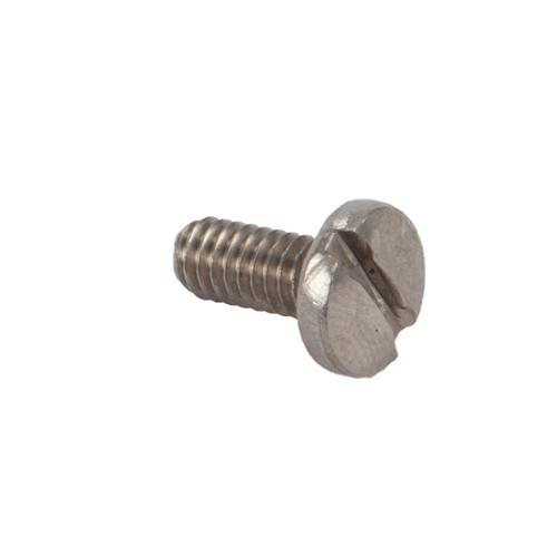 Screw, DSI 530-032