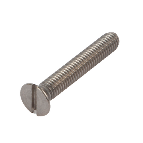 Screw, DSI 530-050