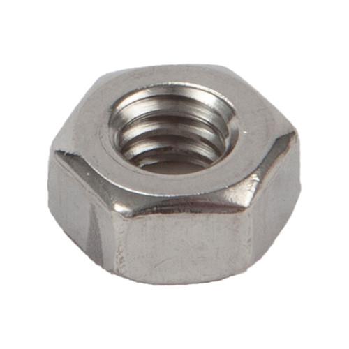 Nut, DSI 530-317