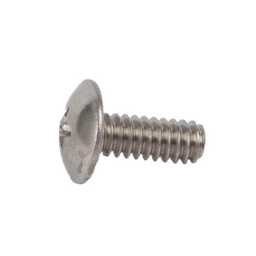 Screw, DSI 530-062