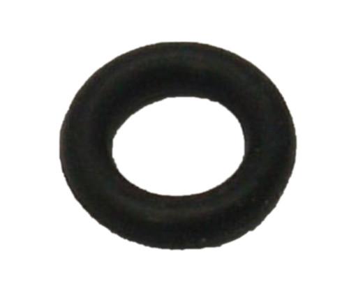 O-ring, DSI 510-008