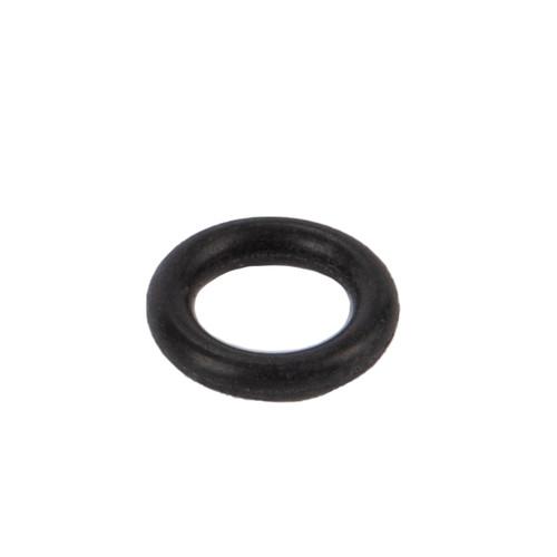 O-ring, DSI 510-010