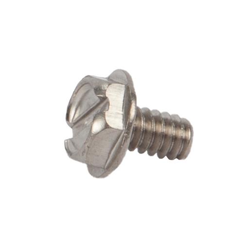 Screw, DSI 530-019