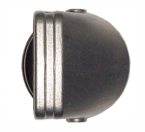 Cover, Water Dump Adapter