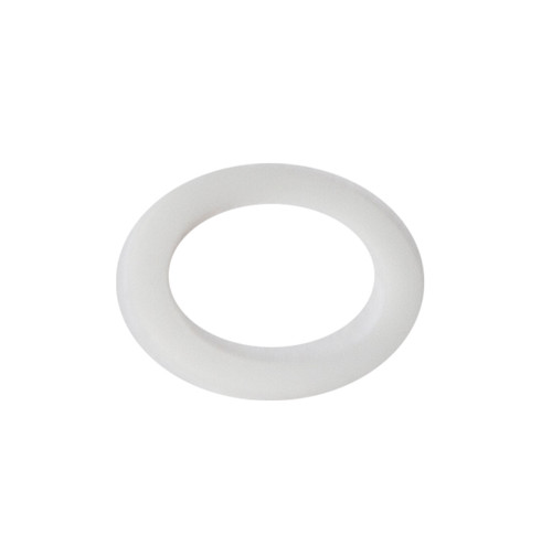 Teflon® Washer for Swing Catch