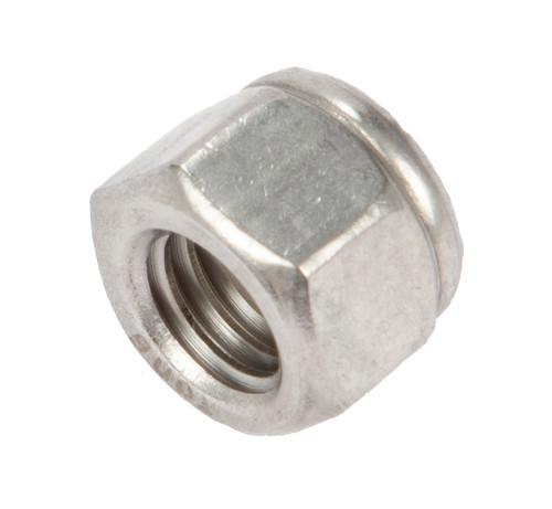 Lock Nut, DSI 530-028