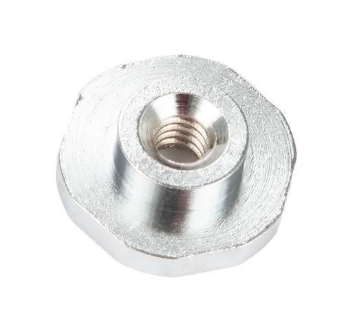 Adjustment Nut, Neck Pad