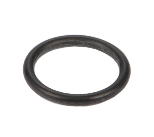 O-ring, DSI 510-490