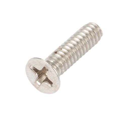 Screw, DSI 530-031