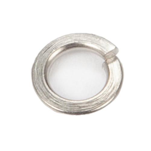 Washer, Lock, DSI 330-405