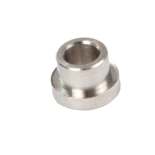 Sleeve, DSI 550-571