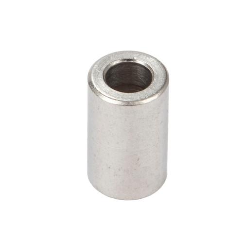 Sleeve, DSI 550-574