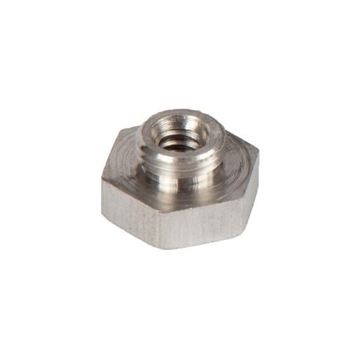 Adapter, DSI 550-566