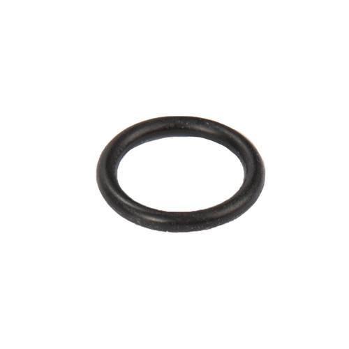O-ring, DSI 510-481