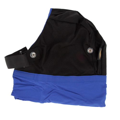 Head Cushion Bag, SL 17B