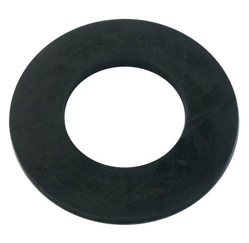 Neoprene Compression Washer, BR 22