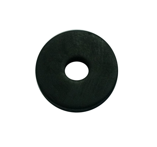 Neoprene Collet Washer, BR 22