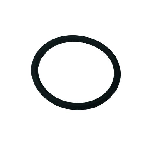 Dash 123 Neoprene O-ring Nut to Handle Seal