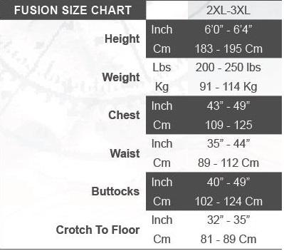 fusion-size-chart2.jpg