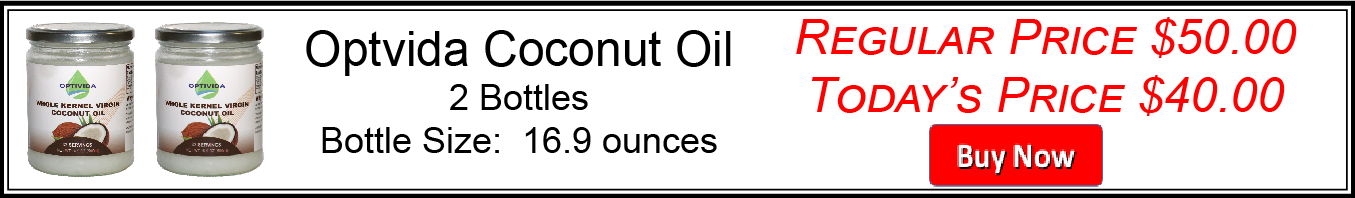 19-jan-coco-oil-sup-page-banner.png