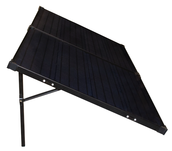 3b32-24v-solar-panel-stand.png