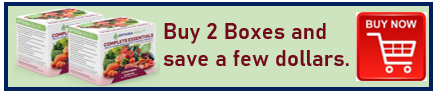 complete-2-pack-ad.png